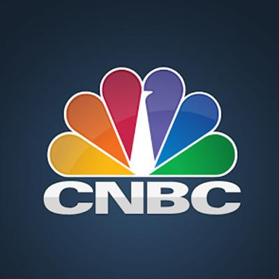 https://www.indiantelevision.com/sites/default/files/styles/smartcrop_800x800/public/images/tv-images/2014/08/28/cnbc_1.jpg?itok=tgnD0ZQv