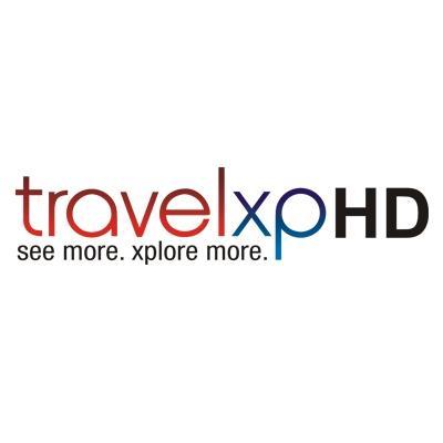 http://www.indiantelevision.com/sites/default/files/styles/smartcrop_800x800/public/images/tv-images/2014/08/28/travelxp_0.JPG?itok=PUpd4tRG