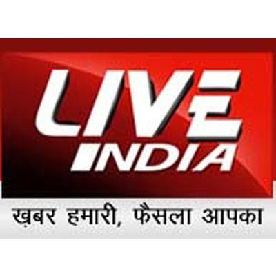 http://www.indiantelevision.com/sites/default/files/styles/smartcrop_800x800/public/images/tv-images/2014/09/02/live.jpg?itok=wFVl8_mL