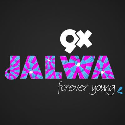 https://www.indiantelevision.com/sites/default/files/styles/smartcrop_800x800/public/images/tv-images/2014/09/03/Jalwa1_0.jpg?itok=zyFs4XjA