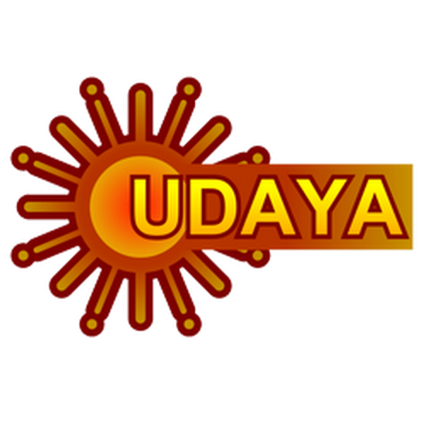 http://www.indiantelevision.com/sites/default/files/styles/smartcrop_800x800/public/images/tv-images/2014/09/04/udaya.jpg?itok=D7EfDLWX