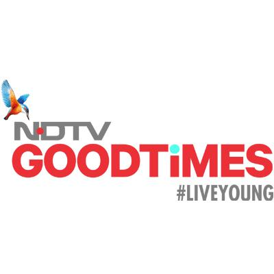http://www.indiantelevision.com/sites/default/files/styles/smartcrop_800x800/public/images/tv-images/2014/09/06/ndtvtimes.jpg?itok=gM6fFcS5