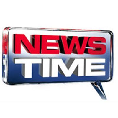 http://www.indiantelevision.com/sites/default/files/styles/smartcrop_800x800/public/images/tv-images/2014/09/06/newstime.jpg?itok=BBqvckRJ
