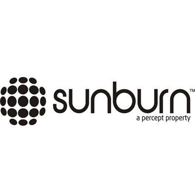 http://www.indiantelevision.com/sites/default/files/styles/smartcrop_800x800/public/images/tv-images/2014/09/10/Sunburn-logo.jpg?itok=dJI_w141