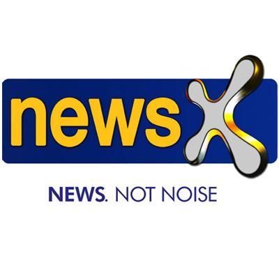 https://www.indiantelevision.com/sites/default/files/styles/smartcrop_800x800/public/images/tv-images/2014/09/10/newsxlogo.jpg?itok=FFhpZ6_W