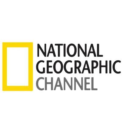 https://www.indiantelevision.com/sites/default/files/styles/smartcrop_800x800/public/images/tv-images/2014/09/11/NGC_logo.jpg?itok=9DwIfIpb