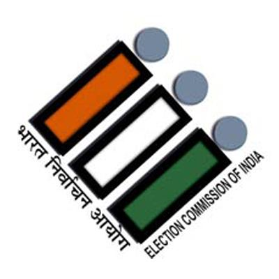 https://www.indiantelevision.com/sites/default/files/styles/smartcrop_800x800/public/images/tv-images/2014/09/18/Election_commission_logo295x200.jpg?itok=54M_5nVE