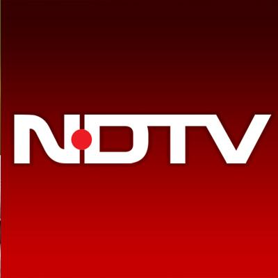 https://www.indiantelevision.com/sites/default/files/styles/smartcrop_800x800/public/images/tv-images/2014/09/19/ndtv.jpg?itok=99C88t-O