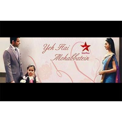 http://www.indiantelevision.com/sites/default/files/styles/smartcrop_800x800/public/images/tv-images/2014/09/20/YHM1.jpg?itok=pWoFmEfY