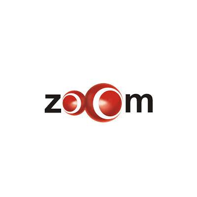 http://www.indiantelevision.com/sites/default/files/styles/smartcrop_800x800/public/images/tv-images/2014/09/24/zoom1233.jpg?itok=OzCgd8ti