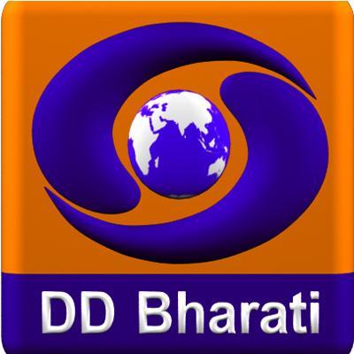 https://www.indiantelevision.com/sites/default/files/styles/smartcrop_800x800/public/images/tv-images/2014/09/26/ddddd.jpg?itok=Rsjc2P7k