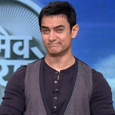 https://www.indiantelevision.com/sites/default/files/styles/smartcrop_800x800/public/images/tv-images/2014/09/29/satyamev%20jayate.jpg?itok=5waHxHHX