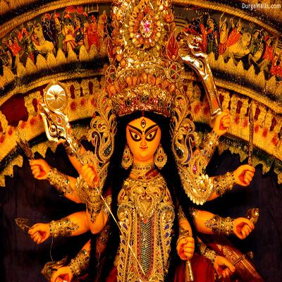 https://www.indiantelevision.com/sites/default/files/styles/smartcrop_800x800/public/images/tv-images/2014/09/30/durga%20puja.jpg?itok=LteHLvOP