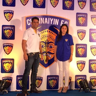 http://www.indiantelevision.com/sites/default/files/styles/smartcrop_800x800/public/images/tv-images/2014/10/07/IMAGE%201%20Chennaiyin%20FC%20Co-owners%20MS%20Dhoni%20and%20Vita%20Dani.jpg?itok=krDhQHmk