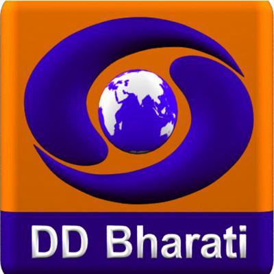 http://www.indiantelevision.com/sites/default/files/styles/smartcrop_800x800/public/images/tv-images/2014/10/08/ddd.jpg?itok=kV_af7jy