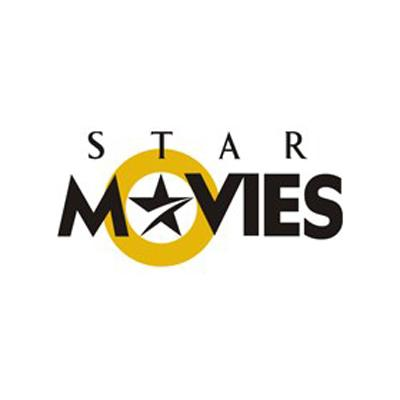 http://www.indiantelevision.com/sites/default/files/styles/smartcrop_800x800/public/images/tv-images/2014/10/09/star-movies-logo-primary.jpg?itok=5aopxNHH