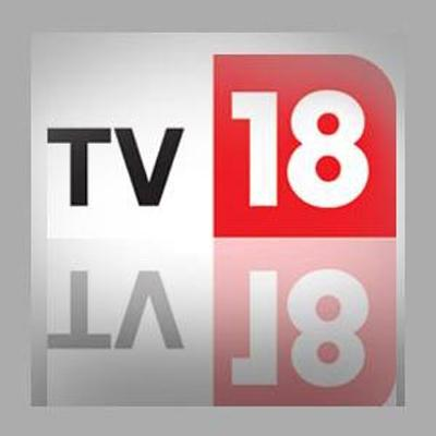 https://www.indiantelevision.com/sites/default/files/styles/smartcrop_800x800/public/images/tv-images/2014/10/13/TV_18_logo.jpg?itok=raEdsjRd