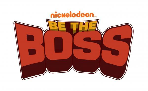 http://www.indiantelevision.com/sites/default/files/styles/smartcrop_800x800/public/images/tv-images/2014/10/15/Image%20-%20Nickelodeon%20Be%20The%20Boss%20Campaign.jpg?itok=O8PKBMzo