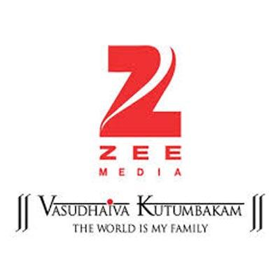 https://www.indiantelevision.com/sites/default/files/styles/smartcrop_800x800/public/images/tv-images/2014/10/17/ZEE.jpg?itok=QgM2qzps