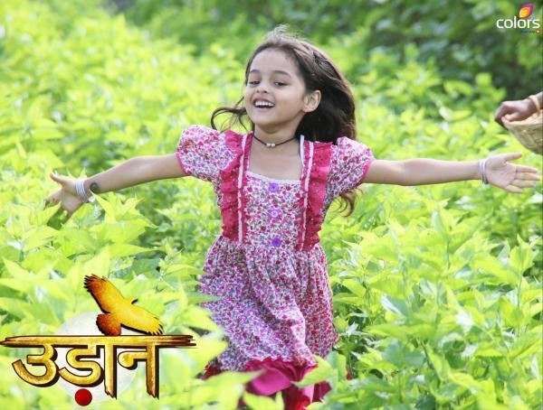 http://www.indiantelevision.com/sites/default/files/styles/smartcrop_800x800/public/images/tv-images/2014/10/21/tv%20GEC.jpg?itok=5E_1J9Xz