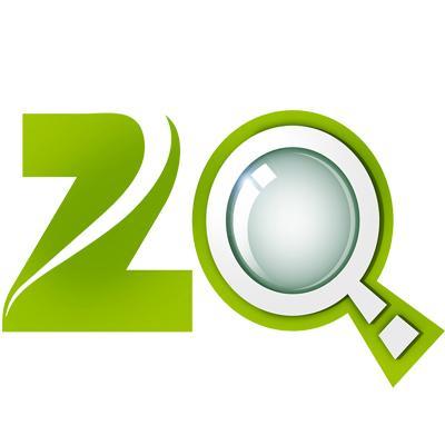 https://www.indiantelevision.com/sites/default/files/styles/smartcrop_800x800/public/images/tv-images/2014/10/21/zq.jpg?itok=OArq1EQv