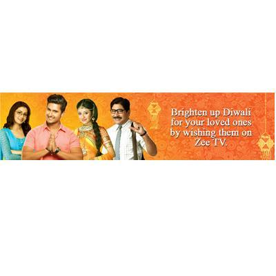 http://www.indiantelevision.com/sites/default/files/styles/smartcrop_800x800/public/images/tv-images/2014/10/22/diwali%20gec%201.jpg?itok=iRQ4ngYX