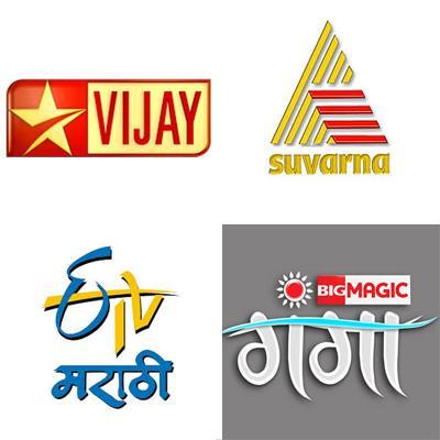 http://www.indiantelevision.com/sites/default/files/styles/smartcrop_800x800/public/images/tv-images/2014/10/22/logo%203.jpg?itok=D00sVGBP