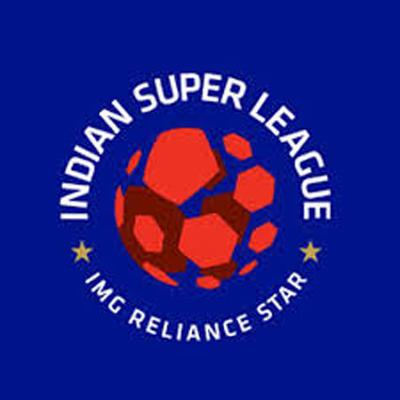 https://www.indiantelevision.com/sites/default/files/styles/smartcrop_800x800/public/images/tv-images/2014/10/24/hero%20isl%20logo%20final.jpg?itok=Ntsuy9iY