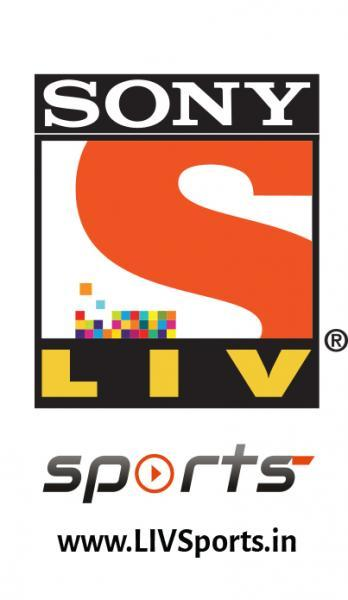 http://www.indiantelevision.com/sites/default/files/styles/smartcrop_800x800/public/images/tv-images/2014/10/27/LIV%20Sports%20logo.jpg?itok=mznuegOK