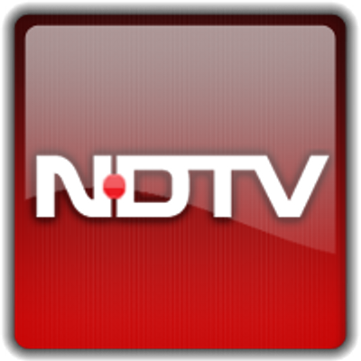 https://www.indiantelevision.com/sites/default/files/styles/smartcrop_800x800/public/images/tv-images/2014/10/31/ndtv.png?itok=NTi3JDwy