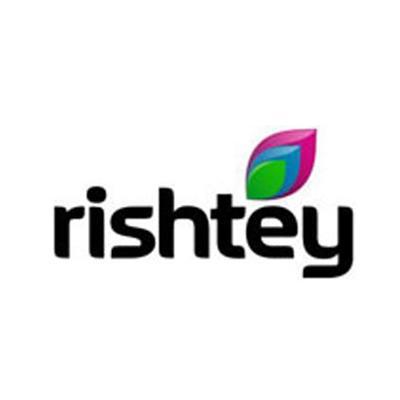 http://www.indiantelevision.com/sites/default/files/styles/smartcrop_800x800/public/images/tv-images/2014/11/04/dec28400.jpg?itok=wpWewogD