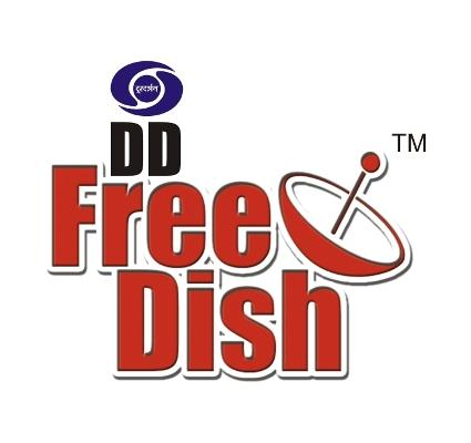 https://www.indiantelevision.com/sites/default/files/styles/smartcrop_800x800/public/images/tv-images/2014/11/05/DD%20Free%20Dish%20Logo%20%28English%29.jpg?itok=nqy0-slG