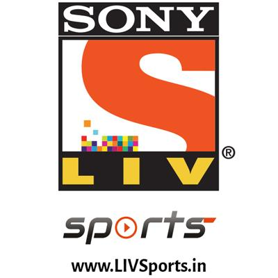 http://www.indiantelevision.com/sites/default/files/styles/smartcrop_800x800/public/images/tv-images/2014/11/05/LIV%20Sports%20logo%20copy.jpg?itok=0I5hKmOa
