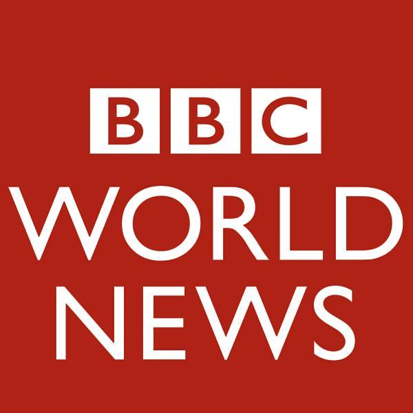 http://www.indiantelevision.com/sites/default/files/styles/smartcrop_800x800/public/images/tv-images/2014/11/06/bbc.jpg?itok=Ks30J9cR