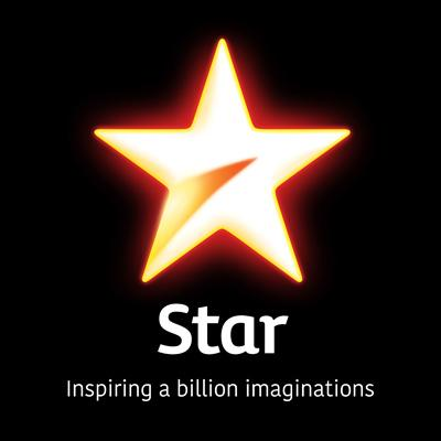 https://www.indiantelevision.com/sites/default/files/styles/smartcrop_800x800/public/images/tv-images/2014/11/07/Hot_Star_Logo_with_Black_Bg%20copy.jpg?itok=DSWVE9oj