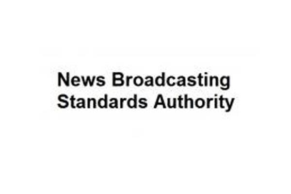 https://www.indiantelevision.com/sites/default/files/styles/smartcrop_800x800/public/images/tv-images/2014/11/07/News-Broadcasting-Standards-Authority_0_0%20copy.jpg?itok=BluaFOkJ