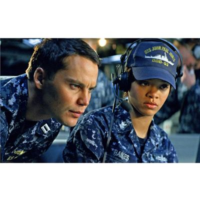 https://www.indiantelevision.com/sites/default/files/styles/smartcrop_800x800/public/images/tv-images/2014/11/08/Battleship%20airing%20on%20MOVIES%20NOW%2C%20Sunday%208th%20copy.jpg?itok=5TT4L2Xy