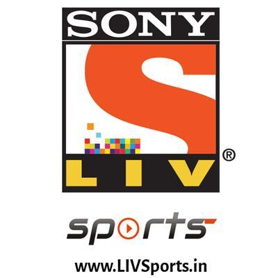 https://www.indiantelevision.com/sites/default/files/styles/smartcrop_800x800/public/images/tv-images/2014/11/08/LIV%20Sports%20logo%20copy.jpg?itok=AopbeYmz