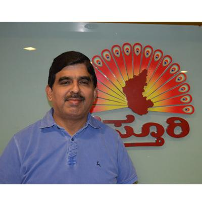 http://www.indiantelevision.com/sites/default/files/styles/smartcrop_800x800/public/images/tv-images/2014/11/10/gec%20pic.JPG?itok=aoiEWf0U