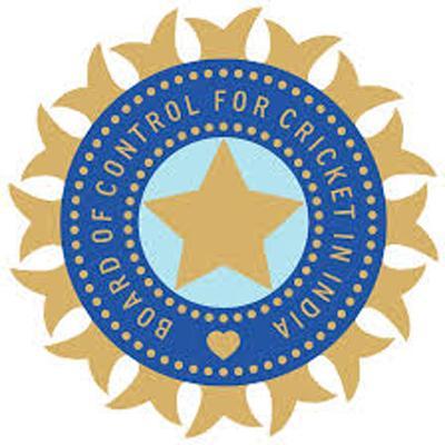http://www.indiantelevision.com/sites/default/files/styles/smartcrop_800x800/public/images/tv-images/2014/11/11/bcci%20D%20copy.jpg?itok=Lu-ZawQ1