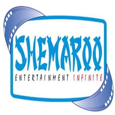 https://www.indiantelevision.com/sites/default/files/styles/smartcrop_800x800/public/images/tv-images/2014/11/11/shemaroo.jpg?itok=LIoVsArd