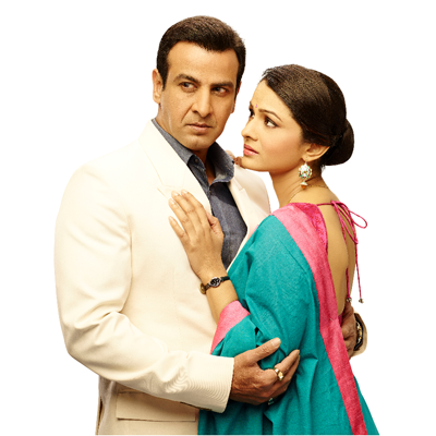 http://www.indiantelevision.com/sites/default/files/styles/smartcrop_800x800/public/images/tv-images/2014/11/17/Itna%20Karo%20Na%20Mujhe%20Pyar.png?itok=8lq5X4zE