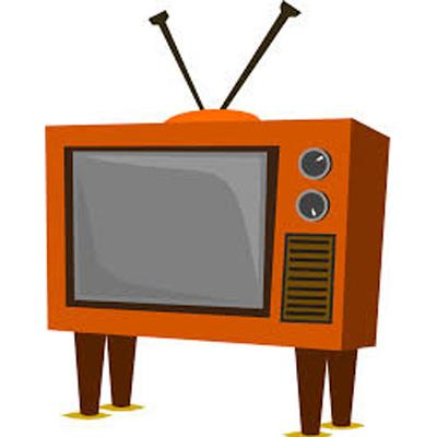 https://www.indiantelevision.com/sites/default/files/styles/smartcrop_800x800/public/images/tv-images/2014/11/21/TV%20logo%20copy.jpg?itok=7AmQ7rmU