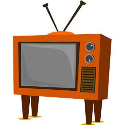 https://www.indiantelevision.com/sites/default/files/styles/smartcrop_800x800/public/images/tv-images/2014/11/21/TV%20logo%20copy.jpg?itok=yt6iPRQJ