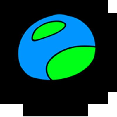 https://www.indiantelevision.com/sites/default/files/styles/smartcrop_800x800/public/images/tv-images/2014/11/25/earthtree.png?itok=3blJjmT4