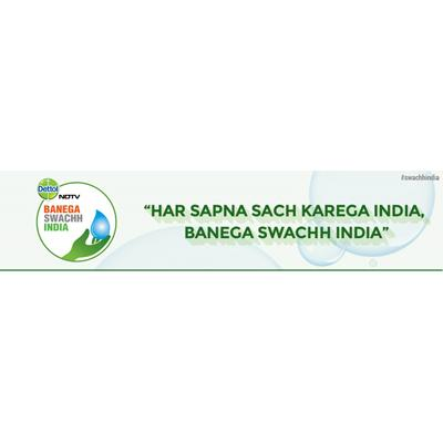 http://www.indiantelevision.com/sites/default/files/styles/smartcrop_800x800/public/images/tv-images/2014/11/26/ndtv-dettol-masthead.jpg?itok=LwHvxFJO