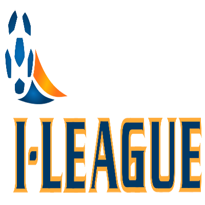 http://www.indiantelevision.com/sites/default/files/styles/smartcrop_800x800/public/images/tv-images/2014/11/27/I%20league%20logo.png?itok=A9V_1n9t