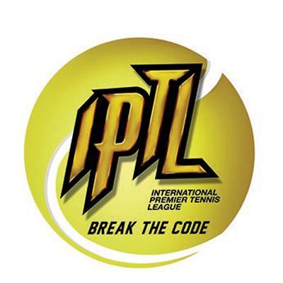 http://www.indiantelevision.com/sites/default/files/styles/smartcrop_800x800/public/images/tv-images/2014/11/27/IPTL%20logo.jpg?itok=TtNYam3s