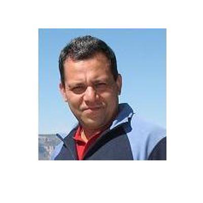 https://www.indiantelevision.com/sites/default/files/styles/smartcrop_800x800/public/images/tv-images/2014/11/27/untitled.JPG?itok=s6MtygYH