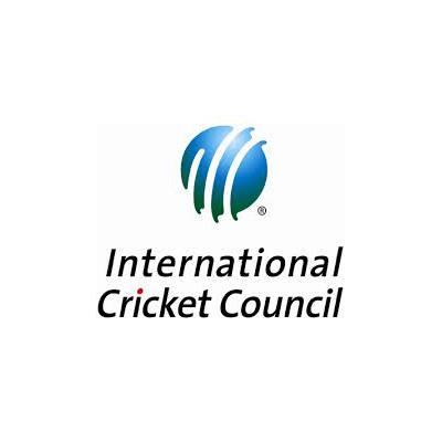 http://www.indiantelevision.com/sites/default/files/styles/smartcrop_800x800/public/images/tv-images/2014/12/03/icc%20mrf.jpg?itok=nAJiVLLP